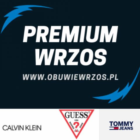 Sandały Damskie Lizard Fuksja PremiumWrzos
